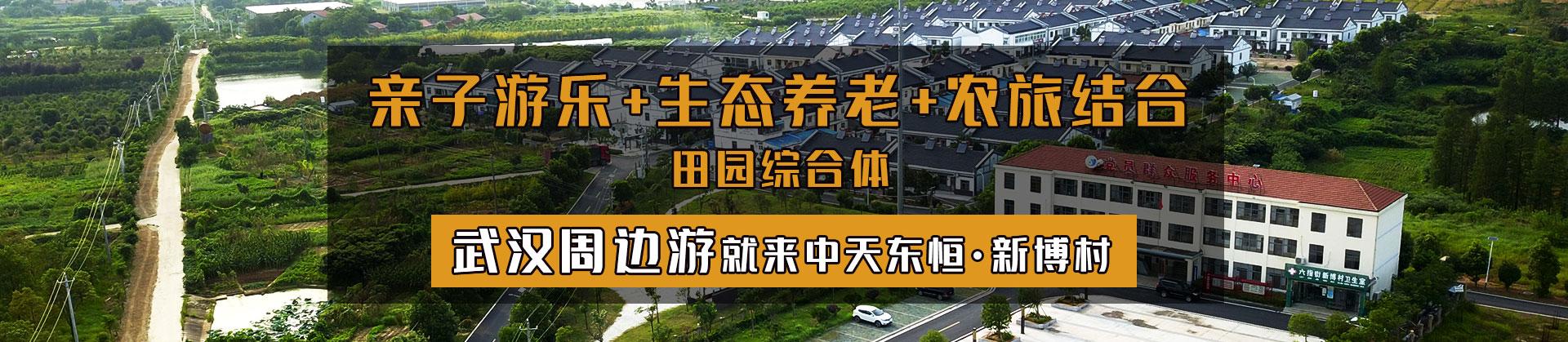 http://www.whztdh.cn/data/upload/202101/20210108151205_733.jpg